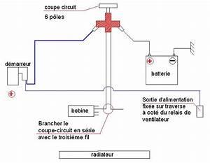 Coupe Circuit Electrique : installation coupe circuit electrique coccinelle volkswagen m canique lectronique forum ~ Melissatoandfro.com Idées de Décoration