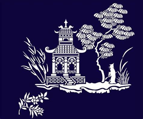 d馗oration chambre orientale chambre orientale bleue chambre blanche verte bleue orientale chambres