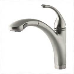 delta bathtub faucet installation instructions bathtub faucet instructions bathroom design