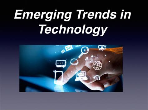 Emerging Trends In Technology. Medical Schools In Dallas Tx. Performing Arts Colleges In California. Garage Door Service Minneapolis. Immigration Lawyer Atlanta Hyundai Sonata Buy. Can You Get A Va Loan With Bad Credit. Hotel Restaurant Management Kc Company Inc. Business Schools In Seattle Air Attack Aau. Conventional Home Loan Vs Fha
