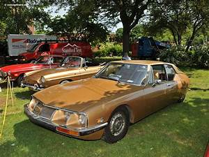 Sm Maserati : 1971 citroen sm maserati history pictures sales value research and news ~ Gottalentnigeria.com Avis de Voitures