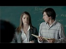 Rocket Science Full Movies - YouTube