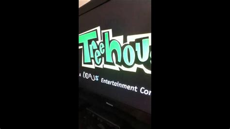 Treehousetv/cci/treehousetv Logo