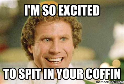 Meme So - so excited meme pictures to pin on pinterest pinsdaddy