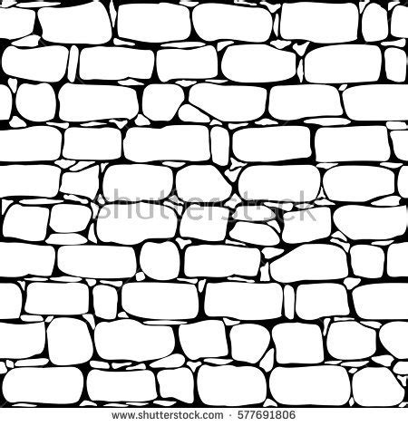 limestone stock images royalty  images vectors