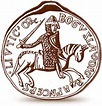Μπόγκισλαβ Α΄ της Πομερανίας - Βικιπαίδεια