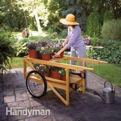 1000 images about free diy backyard projects on