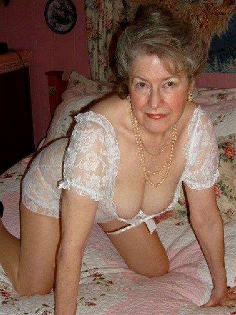 60 plus oma porno