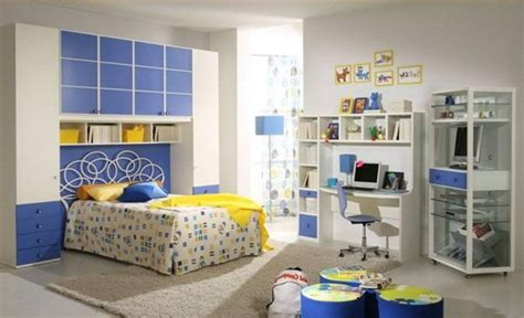Ideas For Kid Rooms Decoration   FunMag : ????????????? ????????????????????   NAVER ???