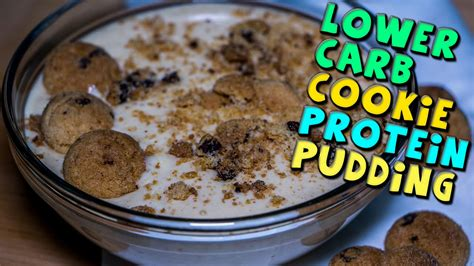 cottage cheese bodybuilding cottage cheese recipes bodybuilding