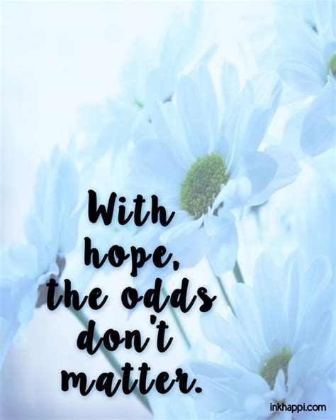 national cancer survivors day   message  hope