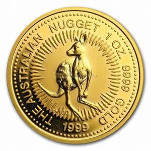 Gold Nugget Kaufen : nugget k nguru goldm nzen preisvergleich australian ~ Orissabook.com Haus und Dekorationen