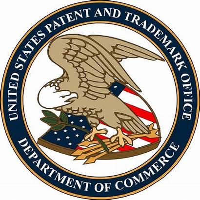 Office Trademark Patent Transparent Logos Vector Svg