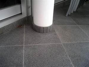 Pflanzgefäße Außen Groß : granit house of stones ~ Whattoseeinmadrid.com Haus und Dekorationen
