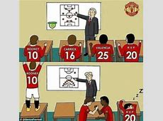 David Moyes More of the best internet virals of the