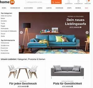 Pc Auf Rechnung Für Neukunden : shop bersicht m bel auf rechnung auch f r neukunden ~ Themetempest.com Abrechnung
