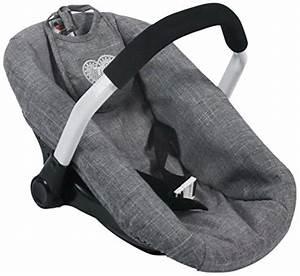 Autositz Für Baby : baby ausstattung in der spielzeug world ~ Watch28wear.com Haus und Dekorationen