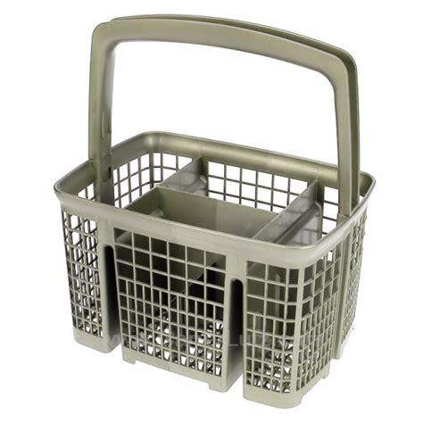 panier lave vaisselle panier 224 couverts de lave vaisselle fagor brandt vedette de dietrich 32x1945 pi 232 ces d 233 tach 233 es