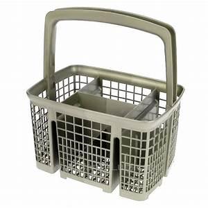 Panier Couvert Lave Vaisselle : panier couverts de lave vaisselle fagor brandt vedette ~ Melissatoandfro.com Idées de Décoration