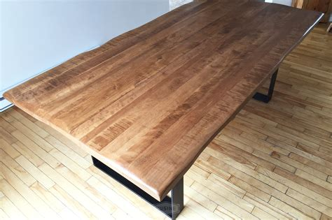 Table en bois Table basse table pliante et table de cuisine