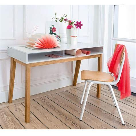bureau pour salon aménagement salon et salle à manger de 24 m2 côté maison