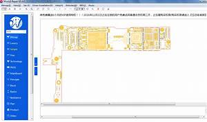 Where Free Download Iphone Schematic Diagram New Iphone 7s