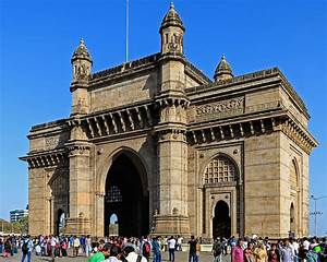 Bombay - Wikiviajes  Bombay