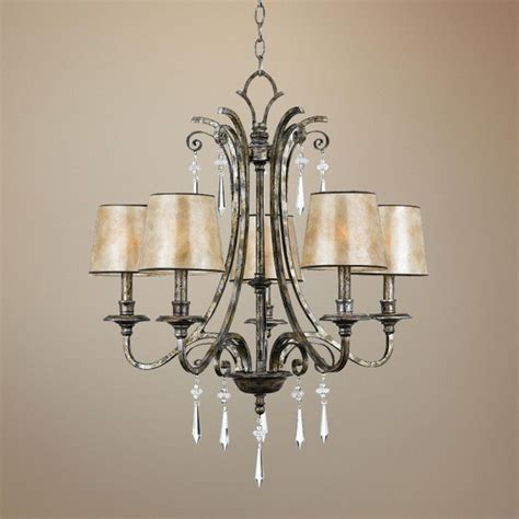 17 best images about world chandeliers on