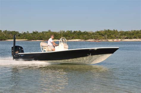 Blackjack Boats by Quot Blackjack Quot Boat Listings