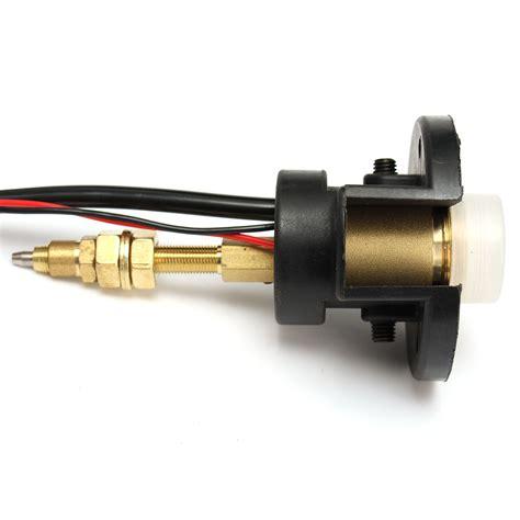oule pour le torche prise du panneau adaptateur de connecteur central pour co2 soudage mig torche machine vente