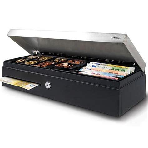 tiroir de caisse enregistreuse tous les fournisseurs tiroir caisse ouverture verticale