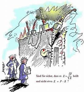 Lautsprecher Leistung Berechnen : elektrische spannung elektrischer strom widerstand wiederstand impedanz leistung energie arbeit ~ Themetempest.com Abrechnung