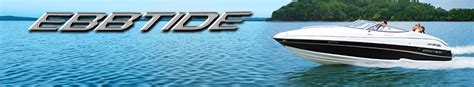 Everglades Boats Replacement Parts by Ebbtide Boat Parts Replacement Parts For Ebbtide Boats