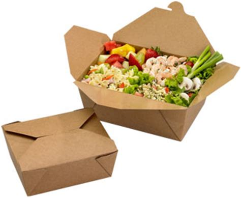 box cuisine mensuel bio plus earth take out boxes paper to go containers