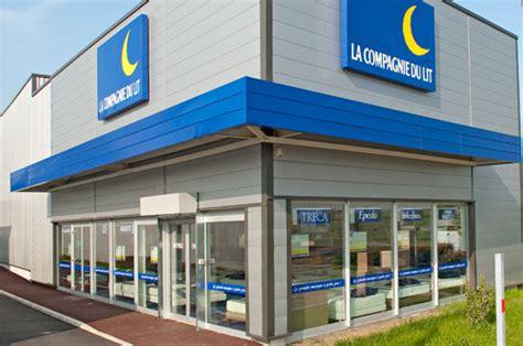 magasin canapé herblay magasin literie à val d 39 oise ouvert le dimanche ouvert