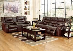 dream decor furniture springfield ma linebacker