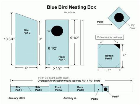 oltre 1000 idee su mangiatoie per colibr 236 su pinterest