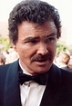 Burt Reynolds - Wikipedia