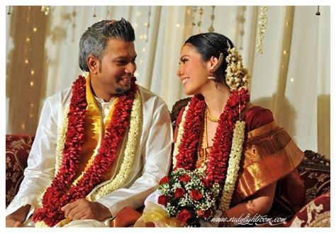 myartiscom myartis  artis perkahwinan venessa