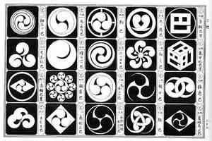 japan design paul elder co what is a tomoyé