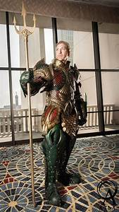 Medieval Aquaman Armor | Aquaman, Medieval and Cosplay