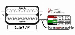 Gilbarco Encore Wiring Diagram