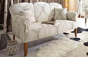 Klassische Sofas Im Landhausstil : beliebte k chensofas finde deinen look online m bel magazin ~ Markanthonyermac.com Haus und Dekorationen