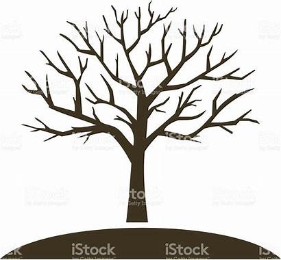 Tree Trunk Clipart Vector Clipartmag