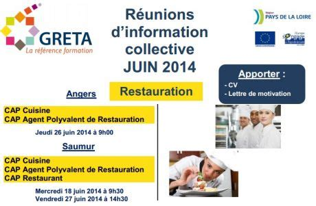 lettre de motivation cap cuisine greta document sans titre