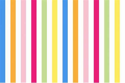 Stripes Background Colorful Bright Summer Pattern Publicdomainpictures
