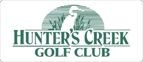table creek golf course final table tour updates central florida