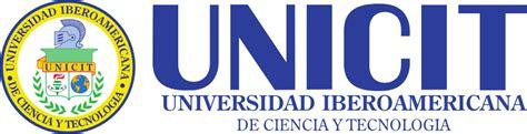 universidad-iberoamericana-de-ciencia-y-tecnologia ...