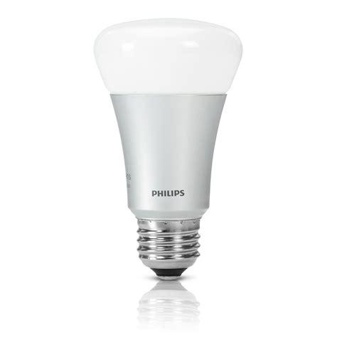 philips hue light bulbs philips hue bulb