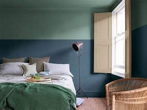 Using, Dulux, Colour, Of, The, Year, 2021, -, Brave, Ground, Tm